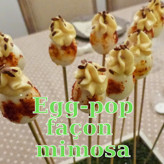 http://danslacuisinedhilary.blogspot.fr/2014/04/special-paques-egg-pop-facon-mimosa.html