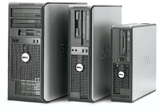 Hp Compaq Dc7600 Convertible Minitower Drivers Free Download