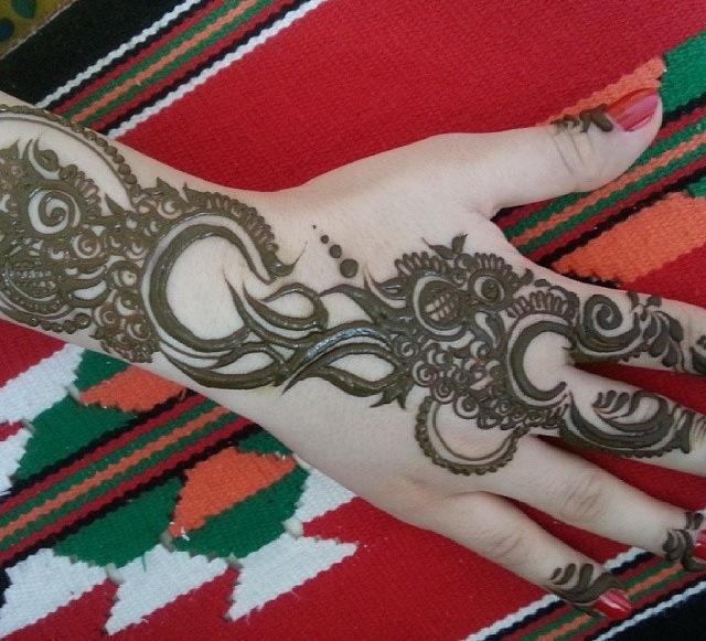 pakistani-mehndi-styles