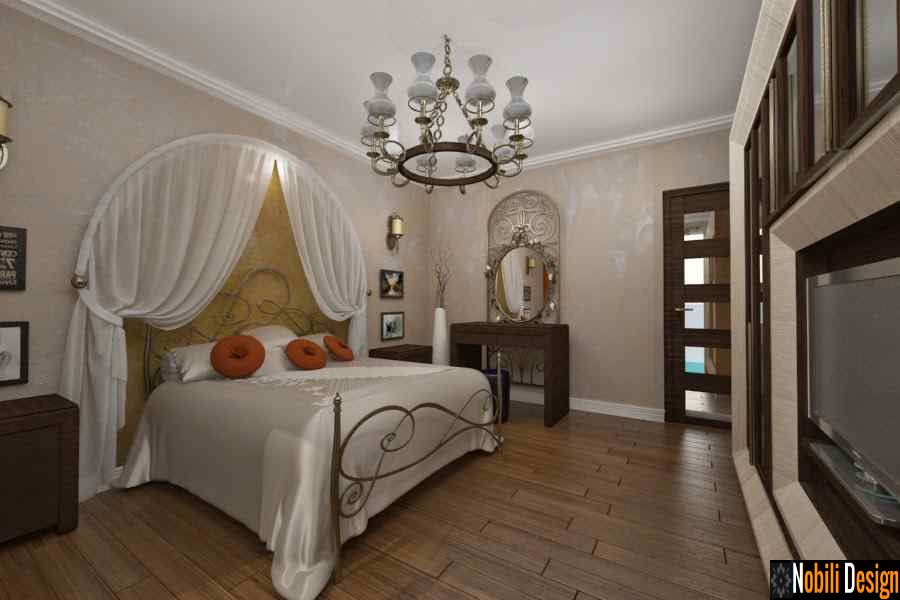Design - interior - casa - Bucuresti