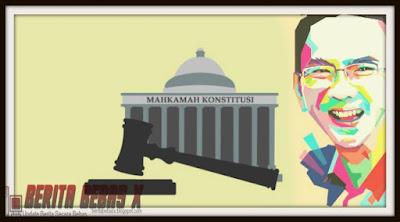 Ahok, Ahok Galau, Ahok Gubernur DKI, Ahok tak mau cuti, Jakarta, Politik, Indonesia, Berita Bebas, Ulasan Berita,