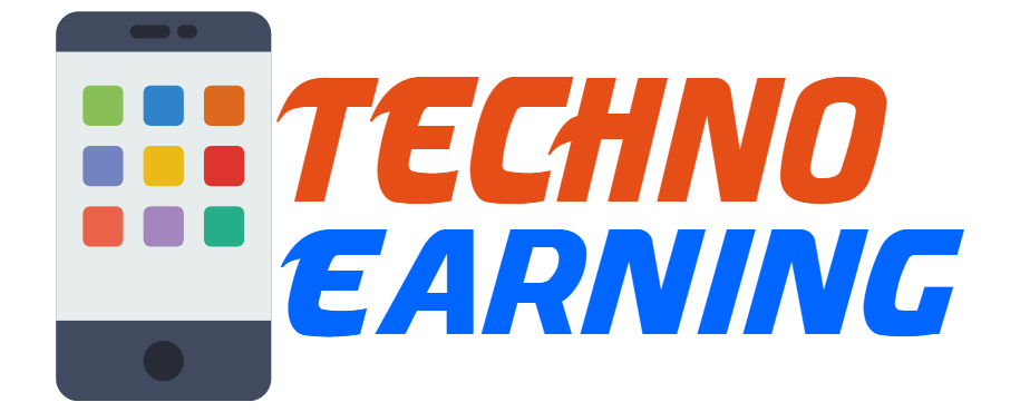 TECHNO EARNING
