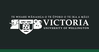 منح دراسية لدراسة البكالوريوس من جامعة فيكتوريا بنيوزيلندا