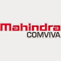 Mahindra Comviva-Technical Operations Engineer