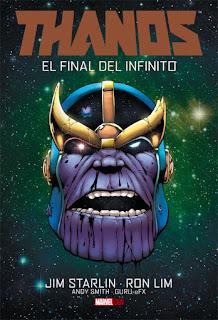 http://www.nuevavalquirias.com/ogn-thanos-comic-comprar.html