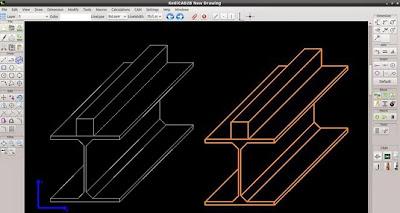 ilk yerli tasarım programı KediCat