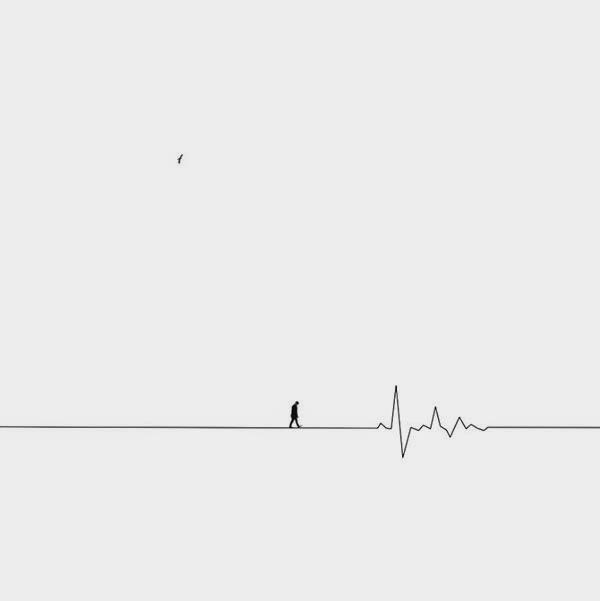 Uma ilusão por vez