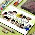 Design Header Blog Bahejabella.com
