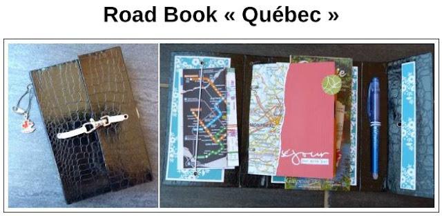 http://sd-1.archive-host.com/membres/up/148489815531509064/road-book-quebec.pdf
