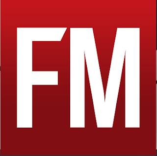 Future Music Kodi Addon To Listen & Watch Favorite Songs