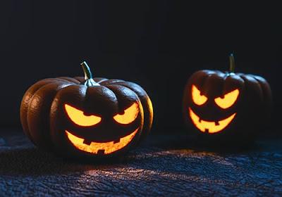 Le origini di Halloween, la notte delle streghe