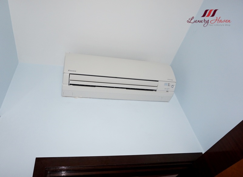 singapore top aircond contractors daikin system 3 installation
