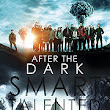 After the Dark (The Philosophers) (2013) ~ Just watch it! | BuzzStream.Tv