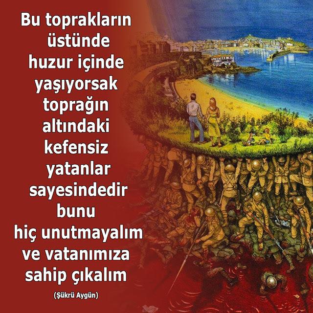 aile, aile hayatı, huzurlu yaşam, cennet, savaş, asker, savaş meydanı, vatan, vatan savunması, yeşillik, deniz kenarı, deniz, vatan millet sakarya, şükrü aygün