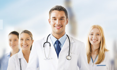 Urgent Care Clinic New York