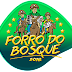 FORRÓ DO BOSQUE PASSA A FAZER PARTE DO CALENDÁRIO JUNINO OFICIAL DE CRUZ DAS ALMAS