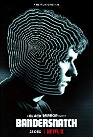 Watch Black Mirror Bandersnatch Online Free 2018 Putlocker
