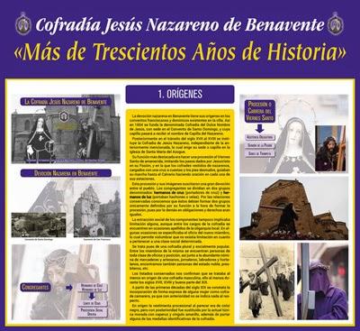 http://www.ssantabenavente.com/nazareno/paginas/exposicion2015.htm