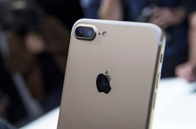 Kamera Iphone - Tips Meningkatkan Kualitas Bidikan pada iPhone