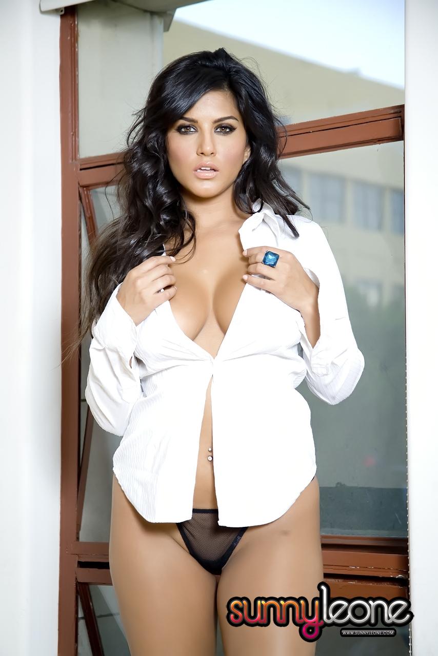 sexy Hot girls desi