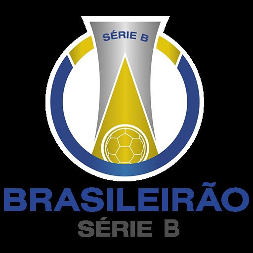 serie a brasil