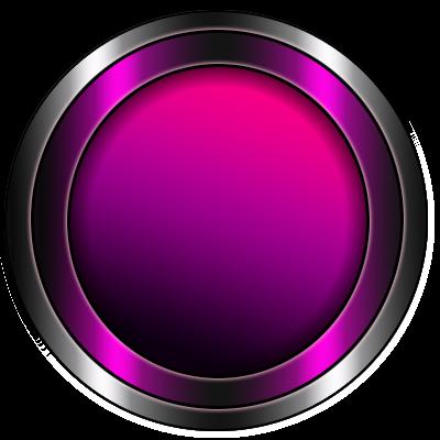 [Resim: Button20PSD-V5.png]