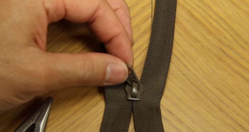 How-To-Fix-A-Broken-Zipper