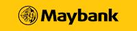 maybank-logo