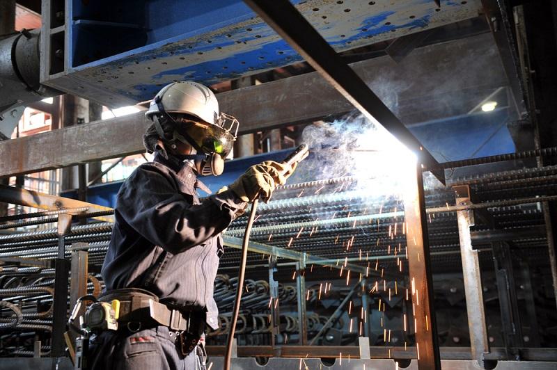 welding services melbourne