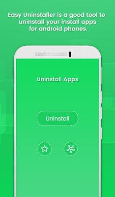 Easy uninstaller  Download