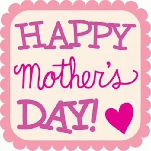 happy-mothers-day-pics-and-quotes