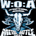 News: Wacken Metal Battle USA Launch Submissions For One Champion To Play At Wacken Open Air