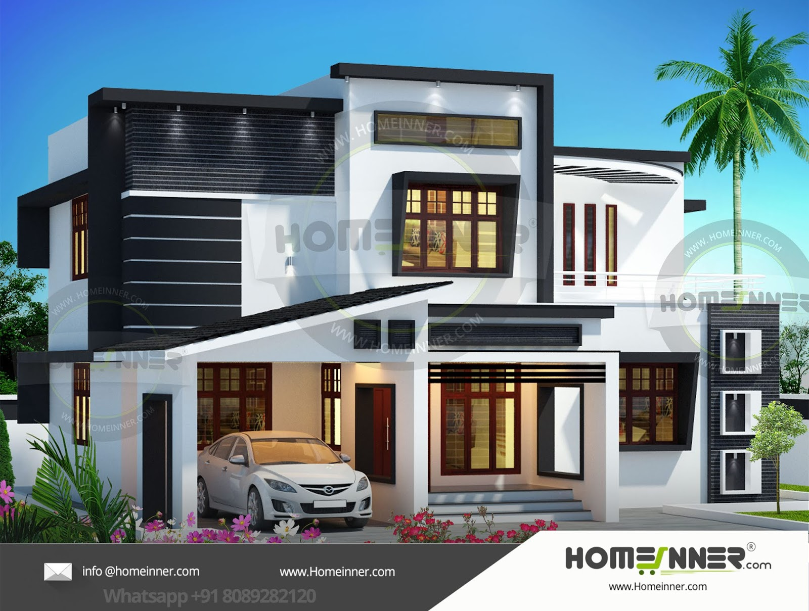 21 Lakh 3 BHK 1607 sq ft Ichalkaranji Villa