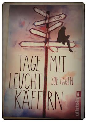 http://www.ullsteinbuchverlage.de/nc/buch/details/tage-mit-leuchtkaefern-9783548286945.html