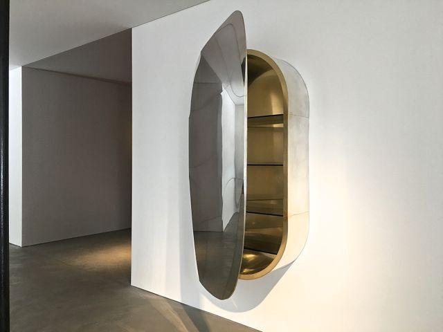 contessanally: Milano: Salone del Mobile – 2016 – Vincenzo De Cotiis ...