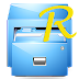 Root Explorer v4.0.7 Patched + MOD APK is Here Free