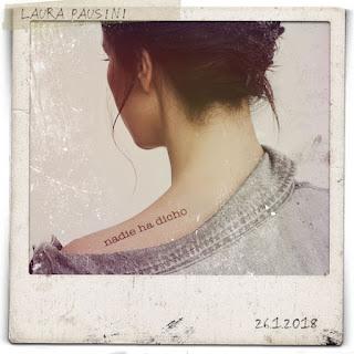 Baixar Música Nadie ha dicho - Laura Pausini