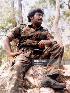 Veluphillai Prabhakaran Muda