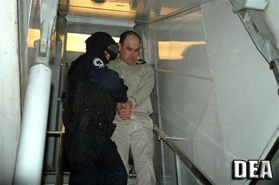 Borderland Beat Son Of Osiel Cardenas Pleads Guilty In
