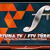 FORTUNA TV CHANNEL HD | FTV LIVE BROADCAST