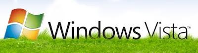 Windows Vista - Nature