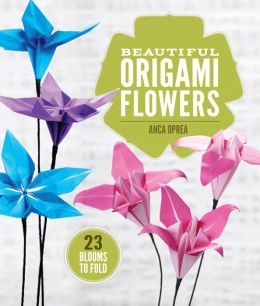 http://www.customquillingbydenise.com/shop/beautiful-origami-flowers-blooms-fold-p-3910.html