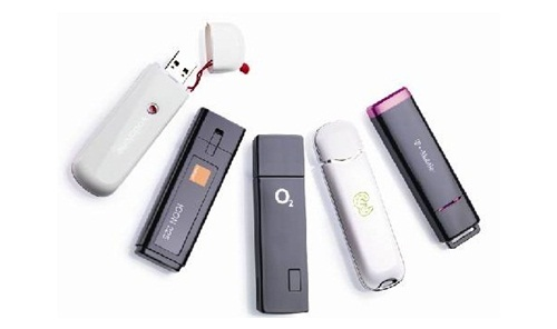 modem gsm bagus dan berkualitas