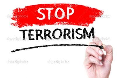 Stop Radikalisme & Terorisme (kompasiana.com)