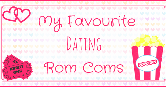 from Brooks dating roms