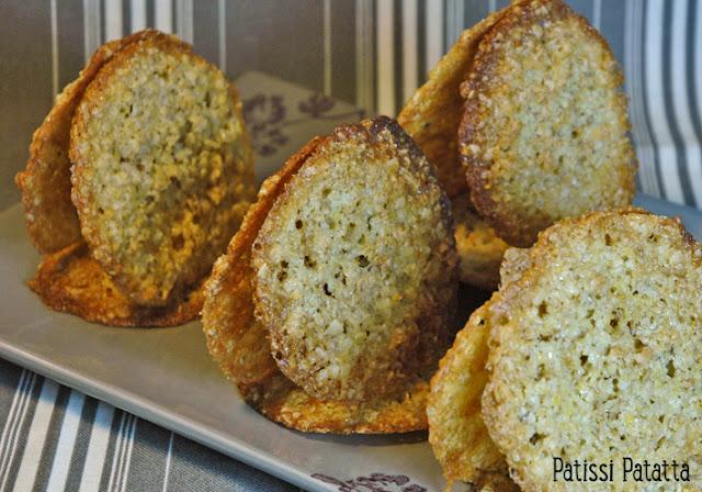 biscuits suédois, comment faire les biscuits suédois, biscuits ikéa, les fameux biscuits ikéa, recette des biscuits ikéa, recette des biscuits suédois,