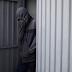Polícia apreende adolescente suspeito de ajudar no planejamento de massacre em Suzano