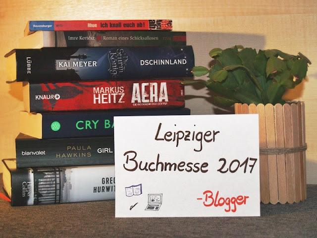 leipziger_buchmesse_2017_veranstaltungstipps_blogger