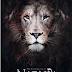 Buku Keempat Narnia Bertajuk The Chronicles Of Narnia : The Silver Chair Bakal Difilemkan