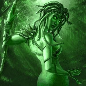 Mustika Sex Dewi Ular